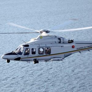 Honeywell provides support to AW139 Leonardo fleets