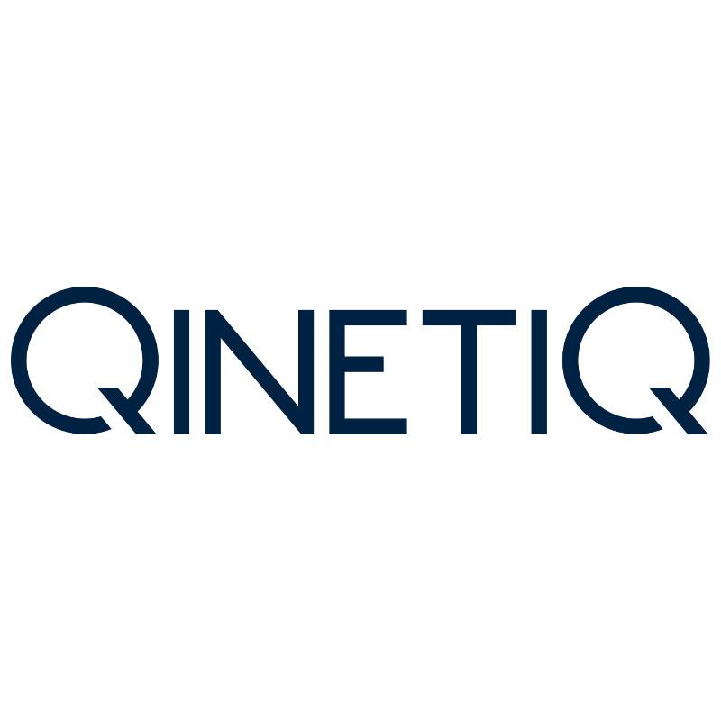 QinetiQ trials Emergency Services Network A2G technology