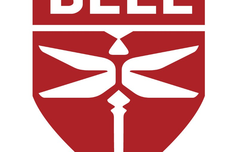Bell Helicopter Maintainer & Operator Conference 2021