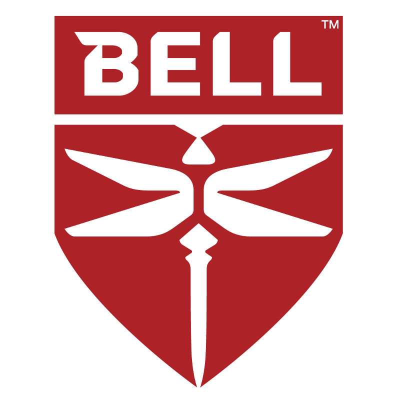 Bell Partners with Government of Quebec to Develop Green Technology