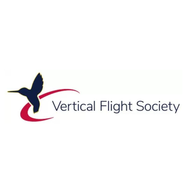 VFS Announces 2021 Vertical Flight Foundation Scholarship Recipients