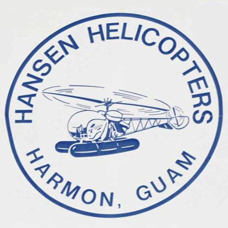 Defendant in helicopter fraud case dies