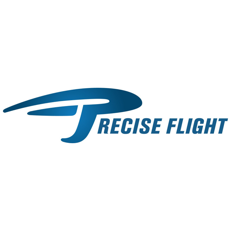Precise Flight appoints General Manager