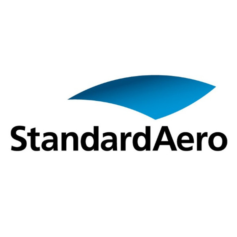 StandardAero adds certifications on RR M250 and PWC PT6T engines