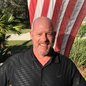 SAFE Structure Designs appoints Military Operations Account Executive