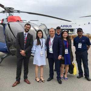 PhilJets order 10th helicopter in 5 years