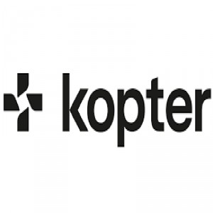 Kopter Group and Korea Aerospace Industries enter into cooperation