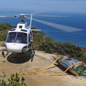 HELICAL becomes first operator in the South Pacific to choose HCare Smart