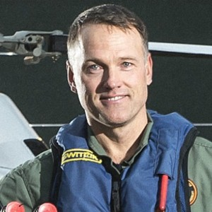 Coptersafety appoints Head of Development and Test Pilot