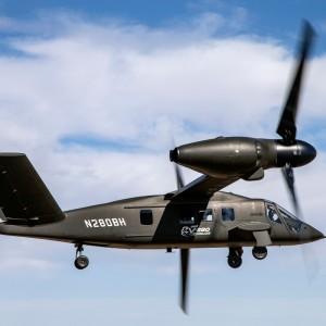 Bell V-280 wins Popular Science Award
