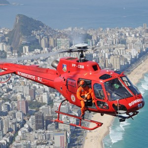 H125 and H130 benefit from 25% engine TBO extension