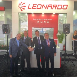 ICON Aviation appointed an official distributor for the AW109 Trekker in Brazil
