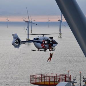 Airbus focuses on the wind turbine growth market
