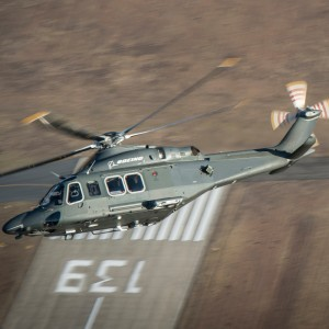 Boeing MH-139 to Replace US Air Force UH-1N Huey Fleet