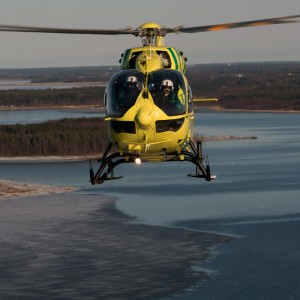 Coast Guard becomes first Philippine parapublic H145 operator