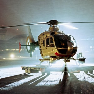 Improved fuel sensor for H135 now available