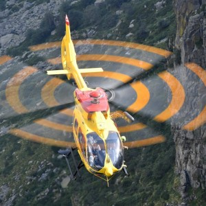 Airbus to deliver New Zealand's first HEMS-configured H145s