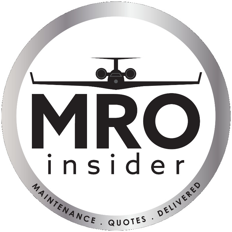 MRO Insider Releases FBO Service Quoting Feature