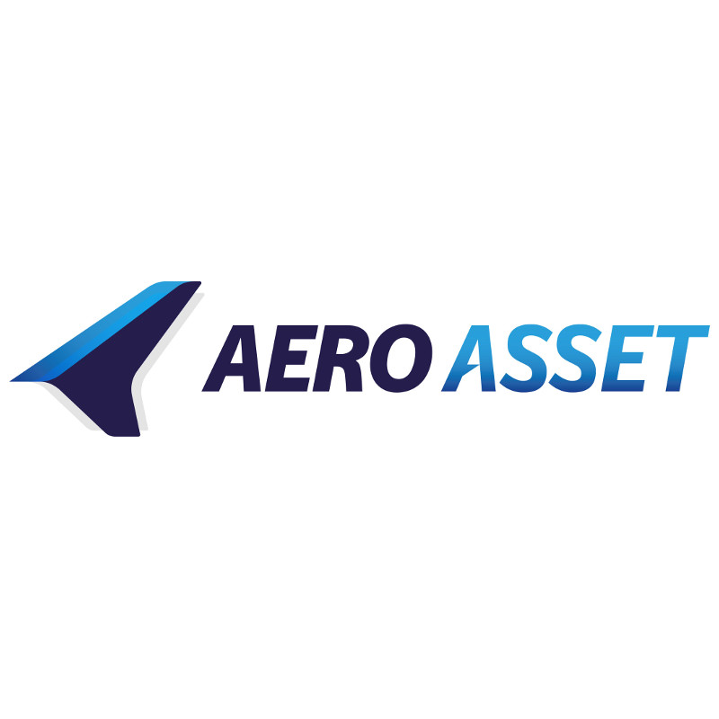 Aero Asset Adds Two Helicopter Experts to its Commercial Team