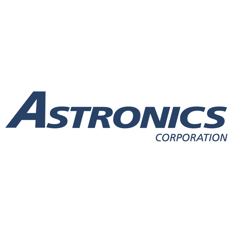 Astronics Enhanced Vision Systems approved on Airbus H130