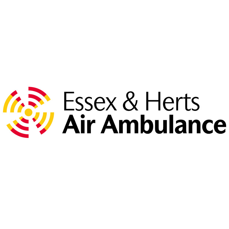 Essex & Herts Air Ambulance is blazing a trail for the environment