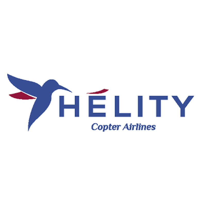 Helity announces new discounts for regular travellers