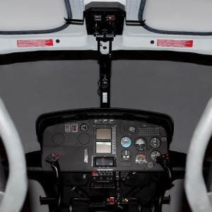 Coptersafety provides update on H125 simulator