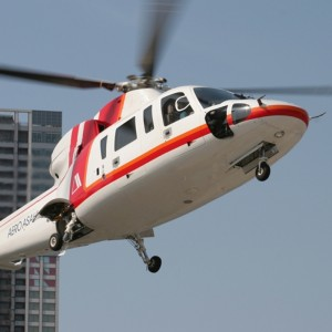 Safran signs support contract with Aero Asahi