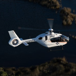 Airbus  selects PW206B3 engine to power H135
