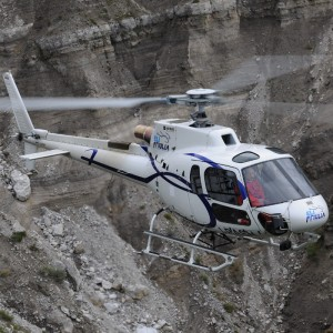 Airbus Helicopters supports modernisation of training centre in Ukraine