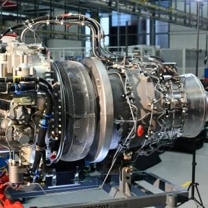 EASA certifies Safran Arrano 1A engine