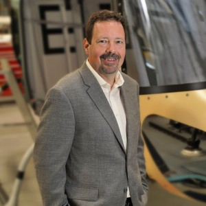 Airbus Helicopters Canada appoints President