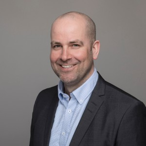 Heli-One Welcomes new member to the Sales & BD Team