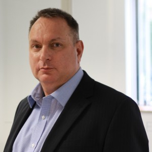 Rusada appoints Chief Technology Officer
