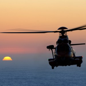 Air Greenland selects Airbus H225 for SAR