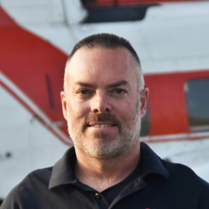 HAI Announces Salute To Excellence Maintenance Technician of the Year Recipient