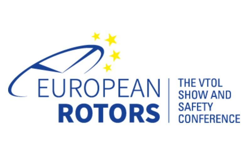 European Rotors 2021