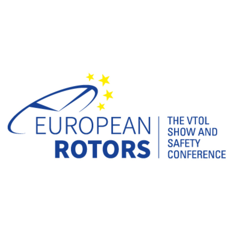 EUROPEAN ROTORS and VFS announce partnership