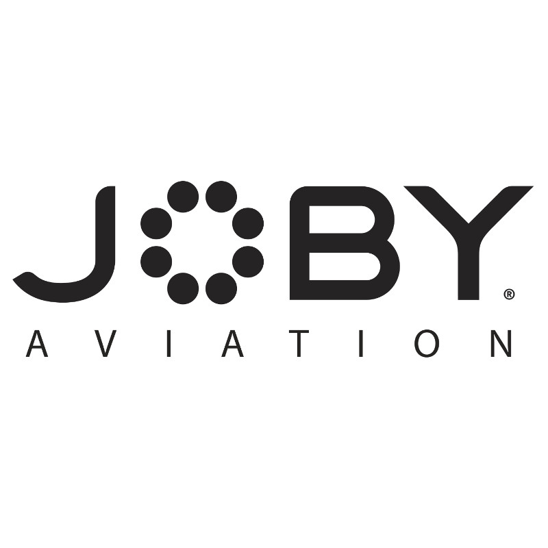 Joby Aviation becomes publicly traded company