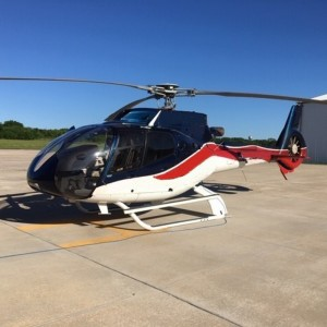 ITC-AeroLeasing Continues to Support Air Ambulance Operations