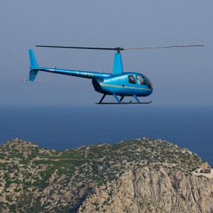 The Aviation Centre adds commercial licence to training offerings in Mallorca