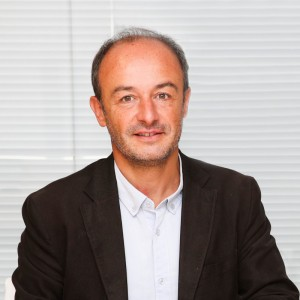 Safran Helicopter Engines appoints Executive Vice-President, Support and Services