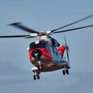 GVH Aerospace secures contract with Leonardo