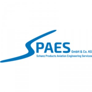 SPAES receives approval as a Part 21G Production Organisation