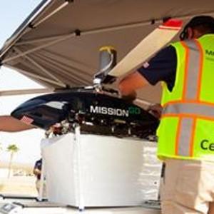 MissionGO Completes Longest Organ Delivery Flight via UAS