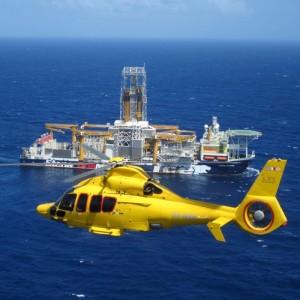 New home for NHV H155 Fleet
