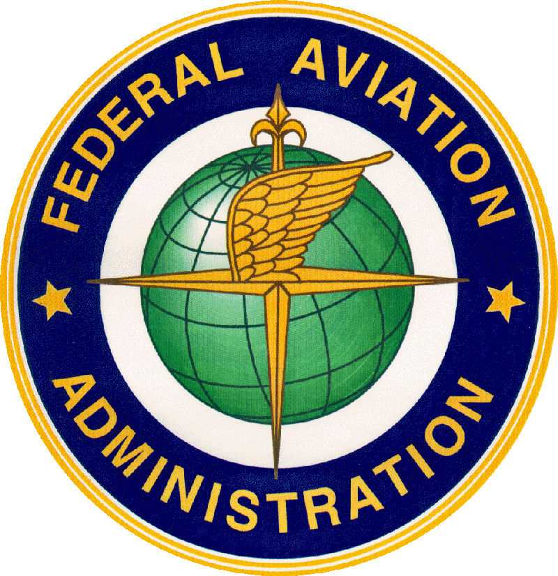 FAA Issues Restrictions on UAS Operations at DOD Facilities