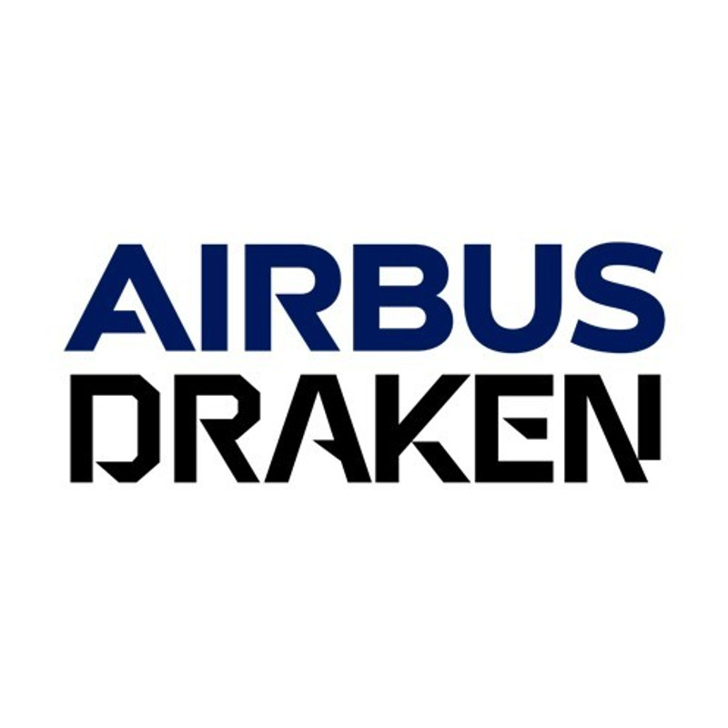 Airbus partners with Draken for UK SAR contract bid