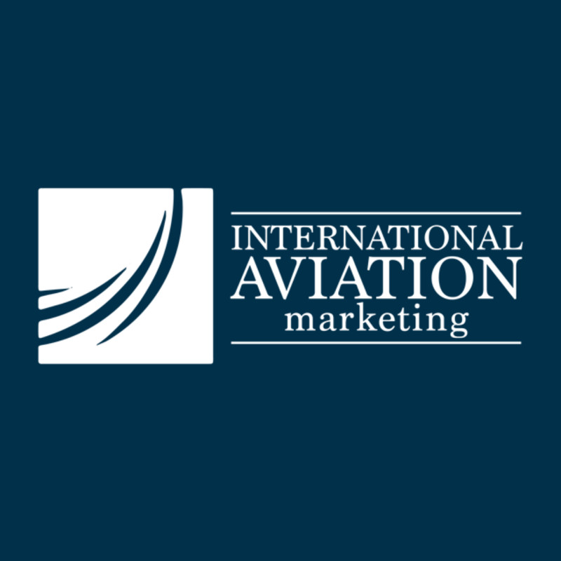 International Aviation Marketing appoints European Director