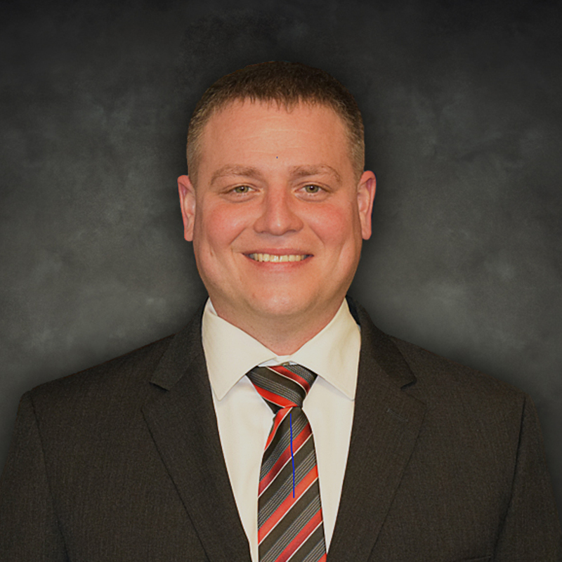 Summit aviation promotes from within for regional sales Manager position